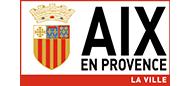 logo-ville-aix-en-provence