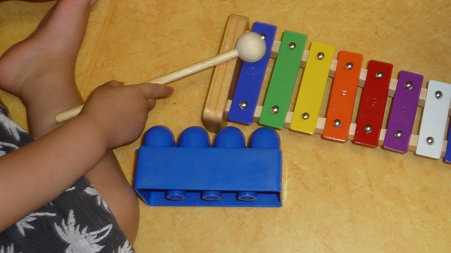 xylophone-amuzino