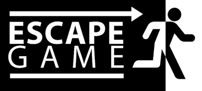 escape-game-bretagne-681x306