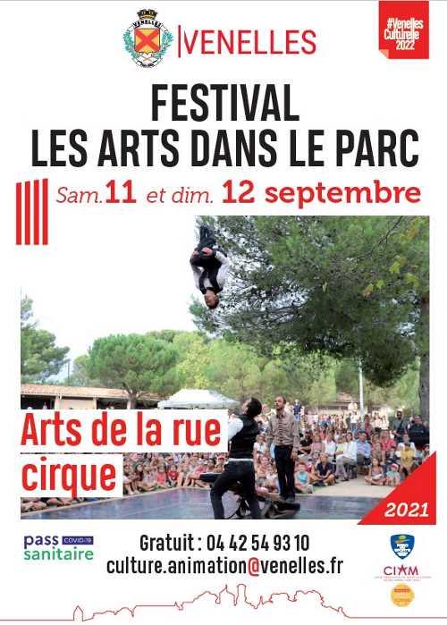 ArtsParcVenelles2021